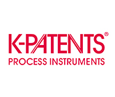 k_patents